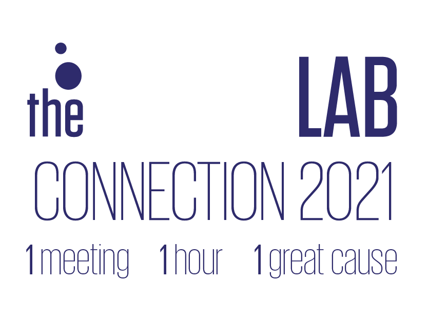 BrandLab-logos_white-blue